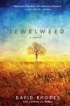 'Jewelweed' book cover