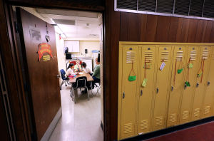 Madison School Board approves $504 million budget