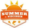 Summer in Wisconsin