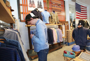 Madison area's retail landscape continues to expand and evolve
