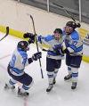 WIAA state boys hockey: Third-period flurry sends Cedarburg past Reedsburg/Wisconsin Dells