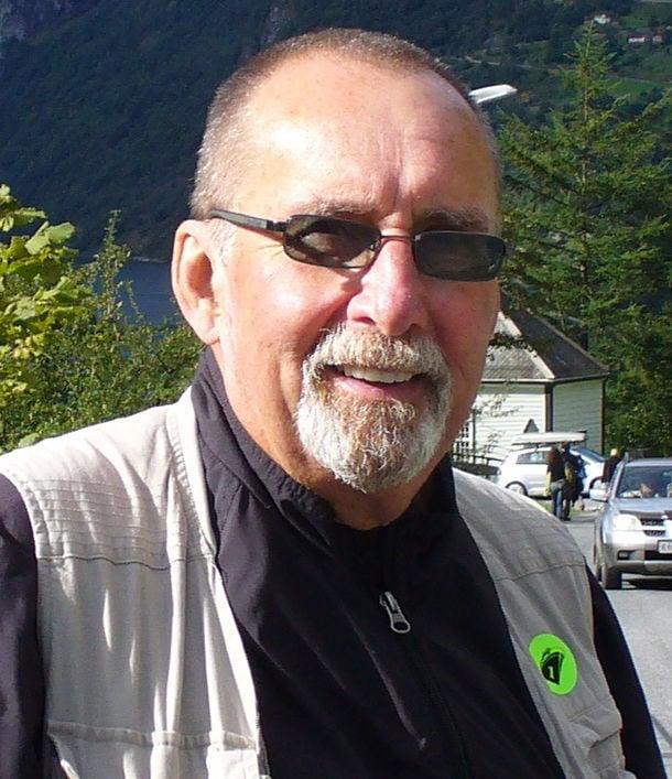 Robert Walters: Kacizak, Robert Walter : Madisondotcom