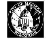 Our endorsements for City Council