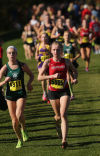 WIAA state cross country: Sun Prairie's Katie Hietpas takes aim at more state success