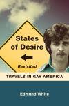States of Desire
