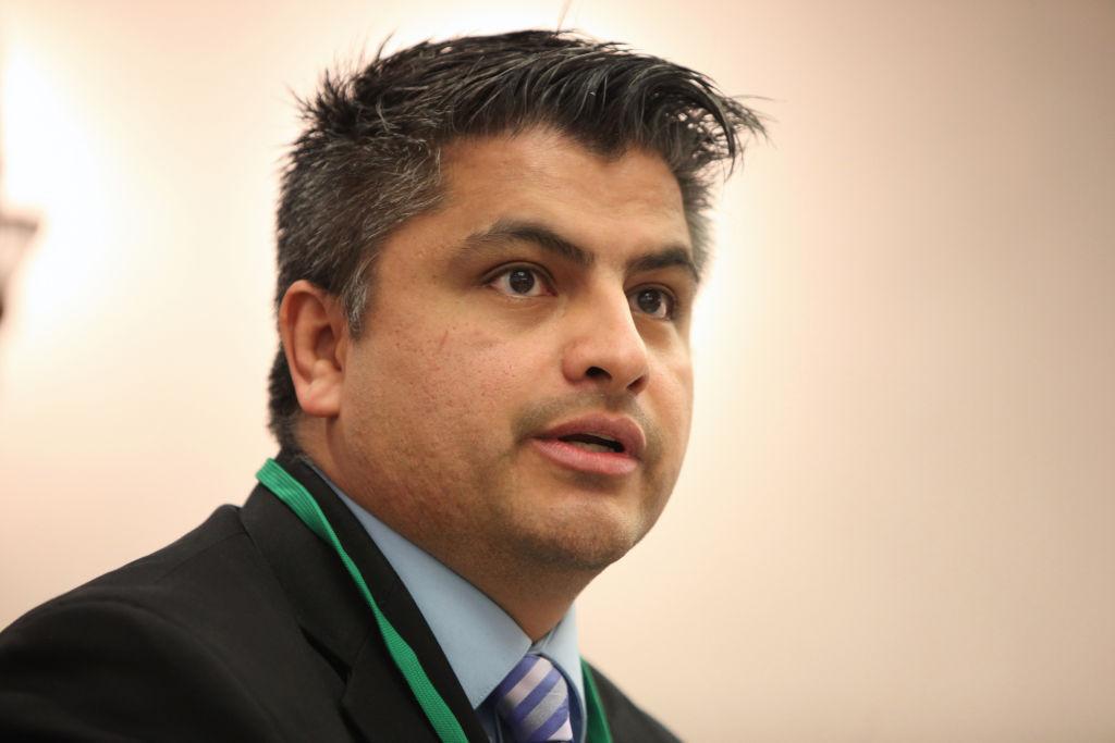 Michael Flores (copy)