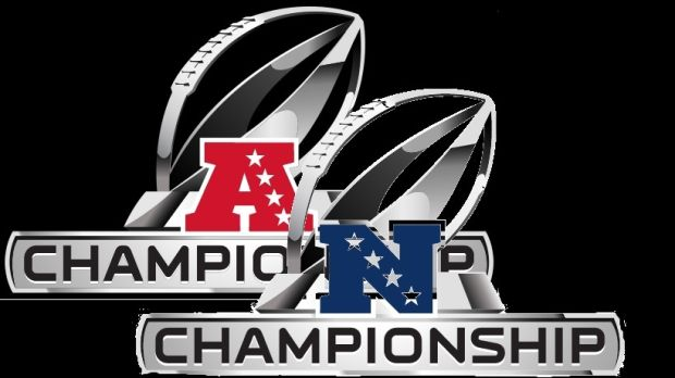 nfc championship logo wwwimgkidcom the image kid has it
