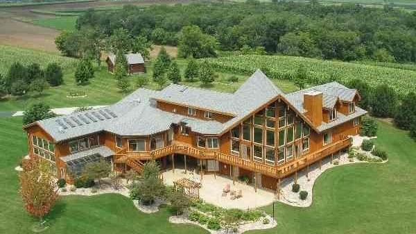 blue mounds lesbian singles Blue mounds homes for sale  homes for sale  by analyzing information on thousands of single family homes for sale in 53517,  53517 real estate facts.