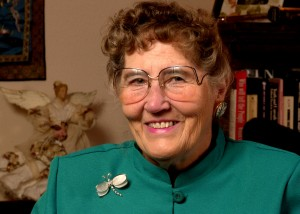PIONEERING PROGRESSIVE LAWMAKER DIES OBITUARY MIDGE MILLER, 86