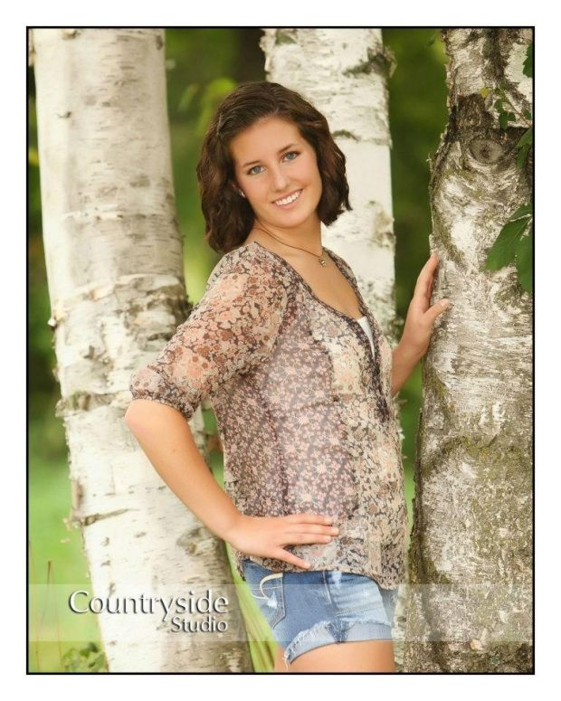 shullsburg senior personals Personal ads for shullsburg, wi are a great way to find a life partner, movie date, or a quick hookup personals are for people local to shullsburg.