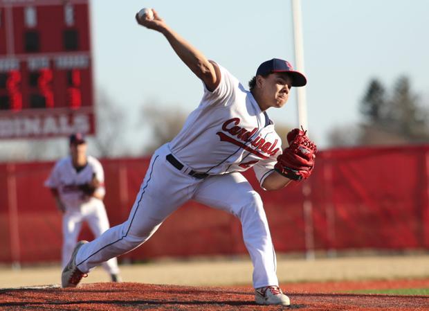 Prep baseball preview: Sun Prairie plans to keep its victory machine moving forward