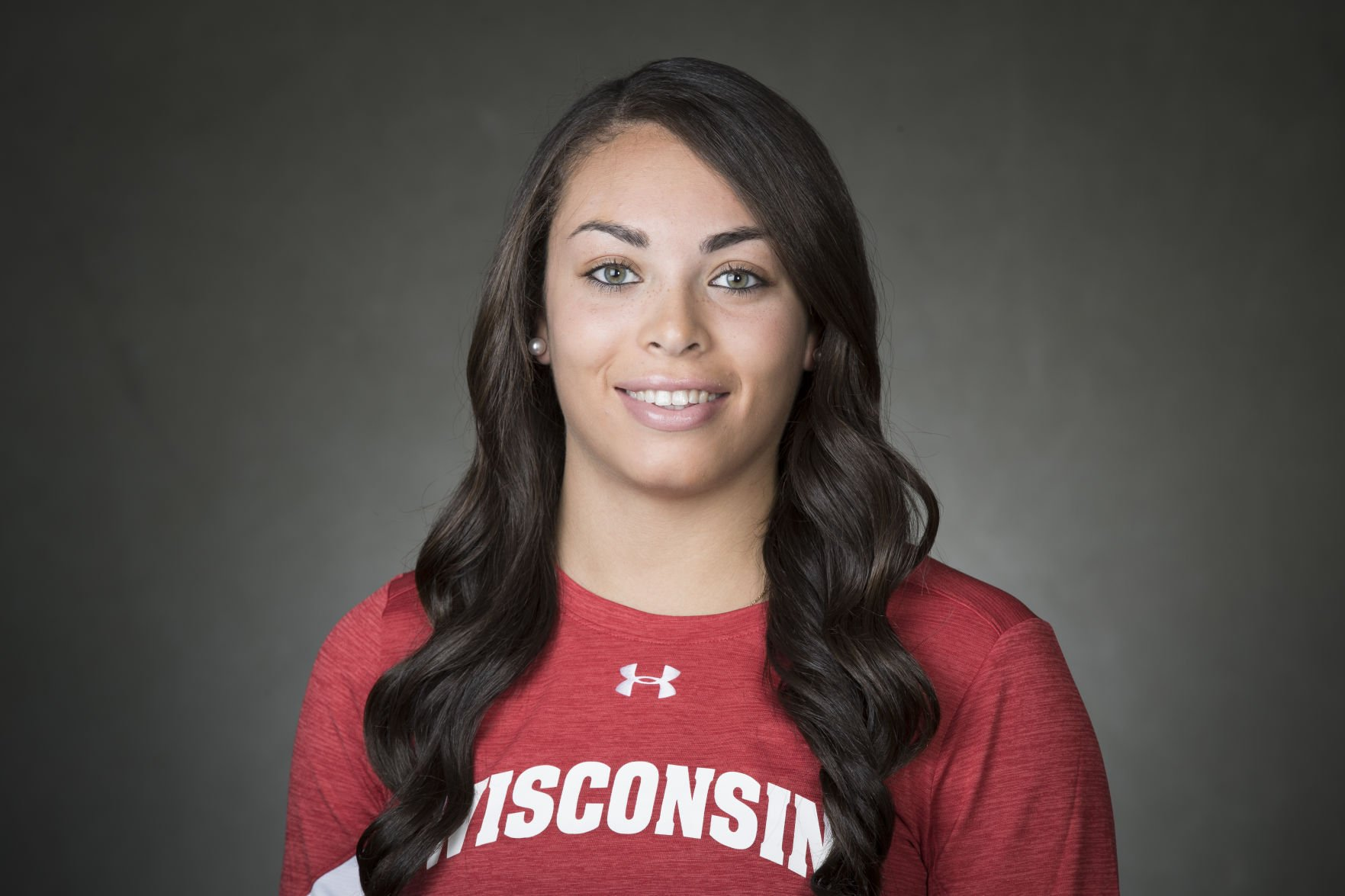 WCHA: Badgers Women's Sara Nurse, Jenny Ryan Star In Tie With Minnesota