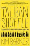 Recent obsessions: 'The Taliban Shuffle'