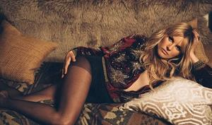 Coming Attractions: Grace Potter, Matisyahu, The Thurston Moore Band