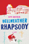 'The Bellweather Rhapsody'