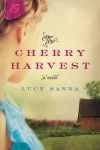 The Cherry Harvest