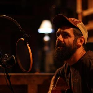 'Fall for a new local band' Q&A: Evan Murdock
