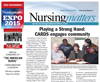 Nursing Matters February 2015