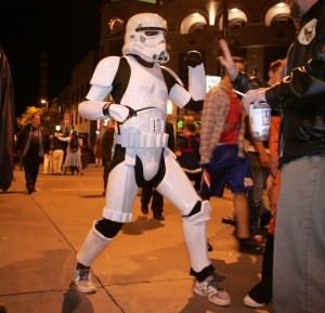 Photos: Freakfest 2011 gallery 2