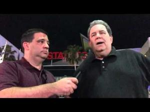 BadgerBeat Rewind: Tom Oates says UW 'put it all together' in Elite Eight win over Arizona