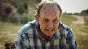 Lodi-made thriller 'Uncle John' gets worldwide distribution