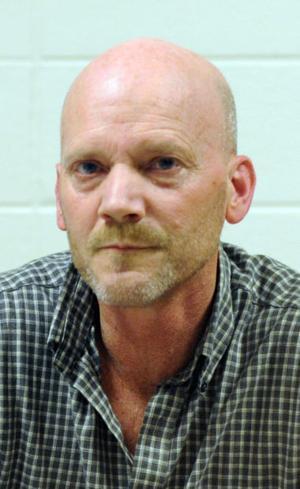 Sturtevant village president released from jail, plans re-election run