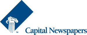 Capital Newspapers logo