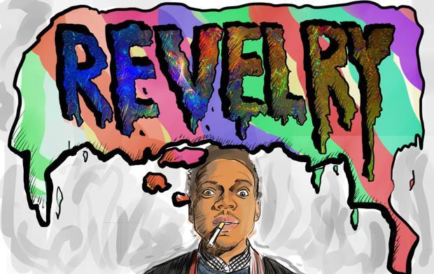 Chance The Rapper, Me eN You deliver fantastic performances at Revelry Music & Arts Festival