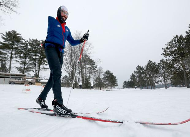 On Wisconsin: Securing the future of the Birkie and optimism for Telemark Lodge