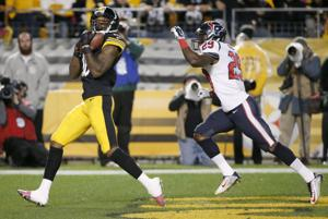 Video: Pete Prisco's 2015 NFL breakout players