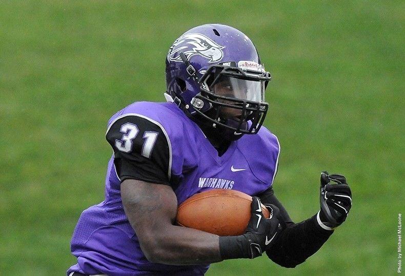 NCAA Division III football: Lance Leipold's UW-Whitewater ...