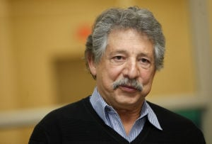 No one is better prepared to lead Madison now than Paul Soglin