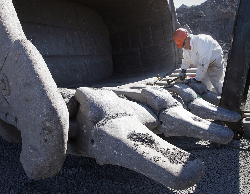 Mining Minnesota 04.jpg