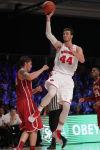 Badgers men's basketball: UW storms past Oklahoma to win Battle 4 Atlantis title