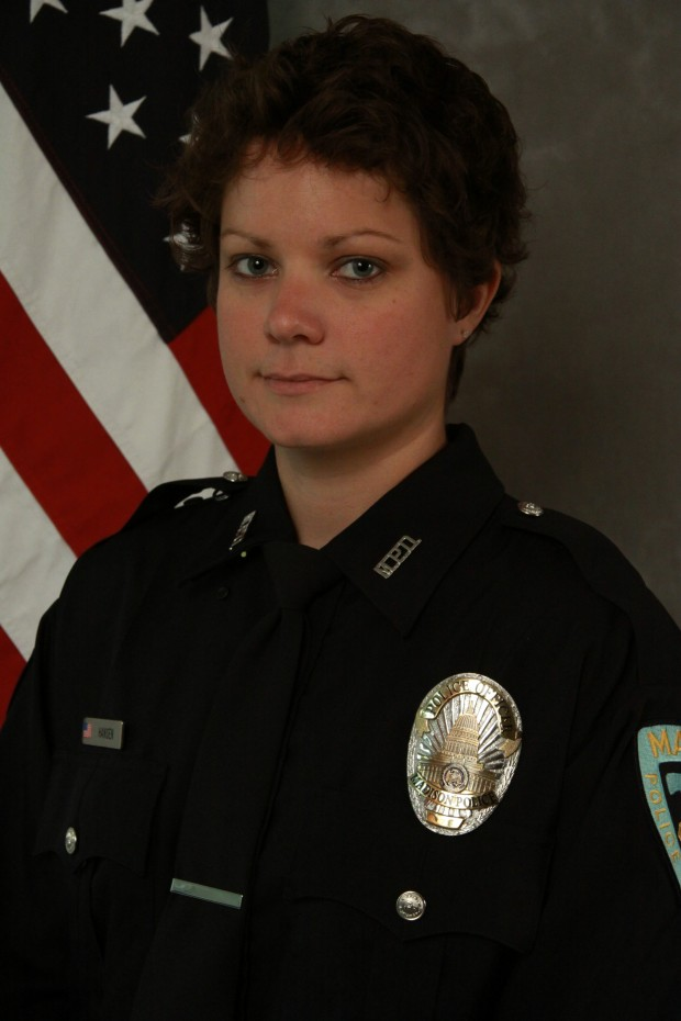 Officer Stacy Troumbly Jpg
