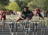 WIAA track and field: Will mock meet foreshadow state meet success?