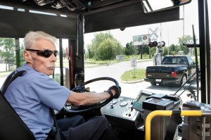 Metro Transit reports a 30 percent drop in driver overtime so far in 2010