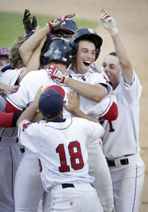 WIAA baseball: Delays move Viroqua-Ripon semifinal to Thursday morning