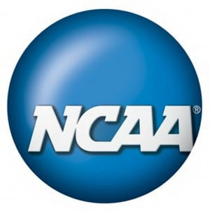 Cory Jennerjohn: Student employees begin NCAA breakdown