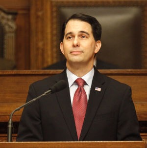 Analysis: The impact of Scott Walker's budget on state agencies