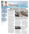 Nursing Matters October 2014