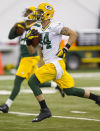 Packers: Team fears Jared Abbrederis has torn ACL, report says