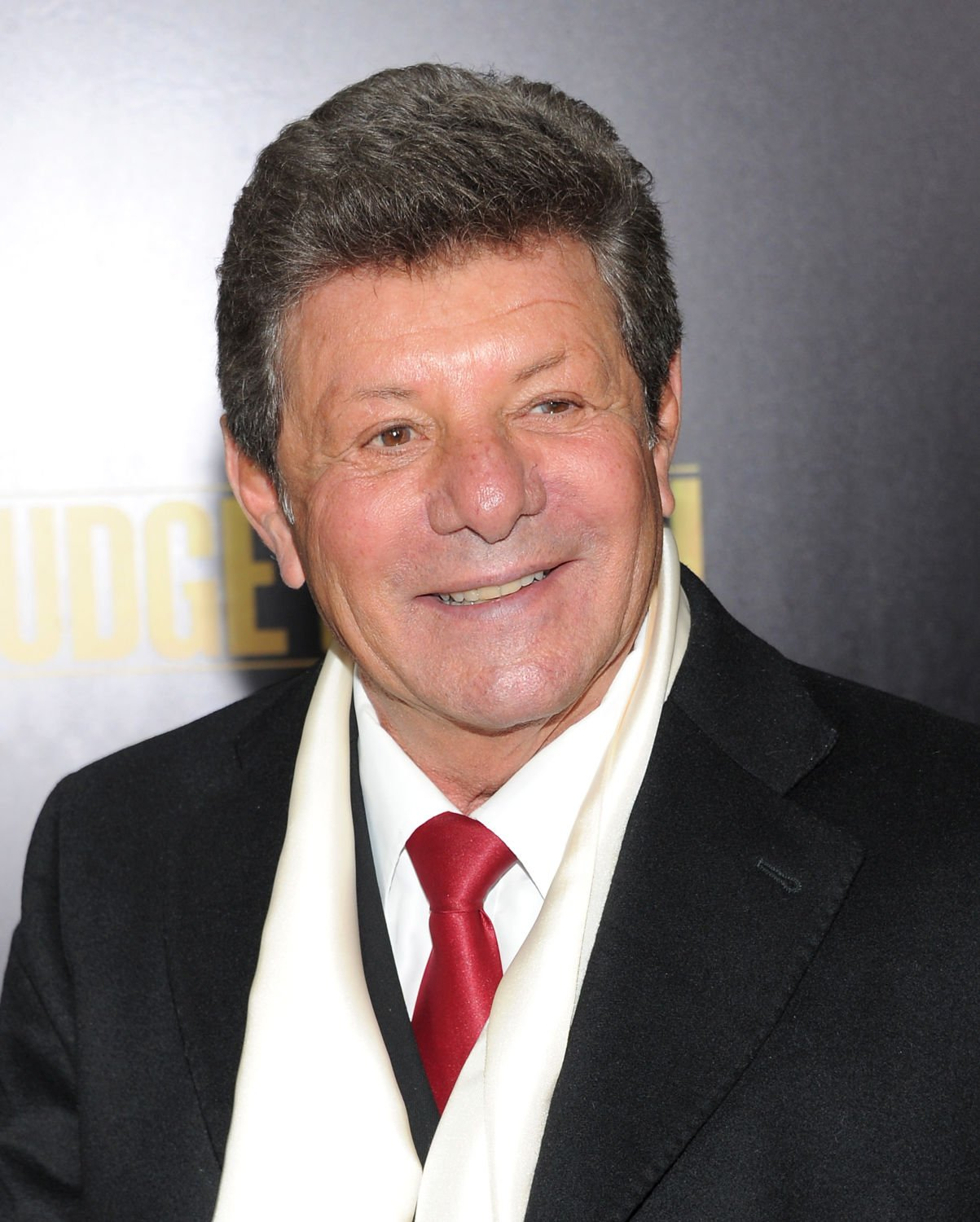 frankie avalon hey venus
