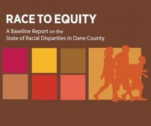 New data offers mixed results on racial disparities