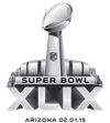 Super Bowl Live: Seahawks-Patriots updates from Glendale, Ariz.