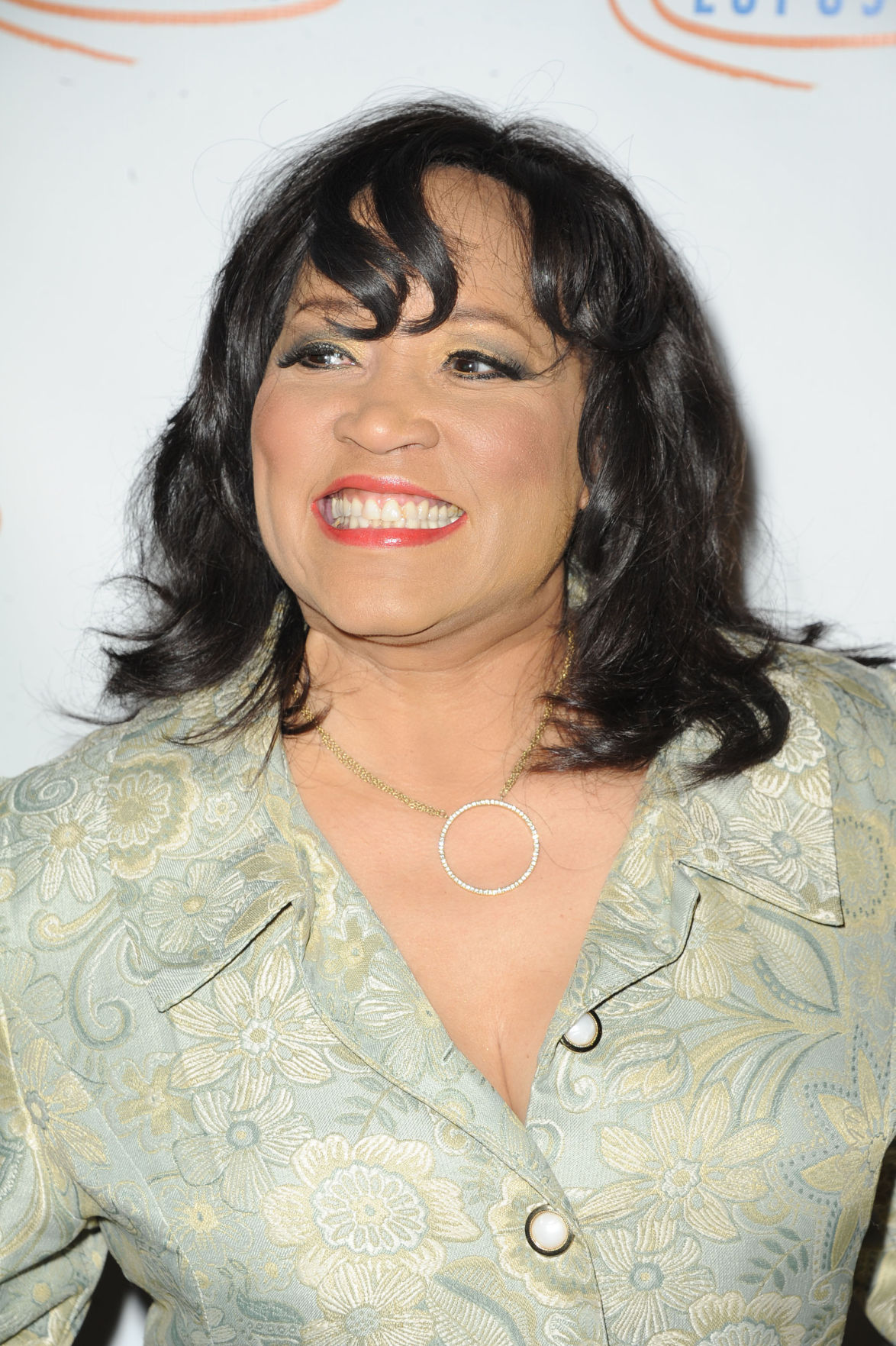 Jackee Harry birthday