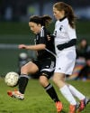 Prep girls soccer rankings: Belleville/New Glarus breaks into Division 3 state rankings