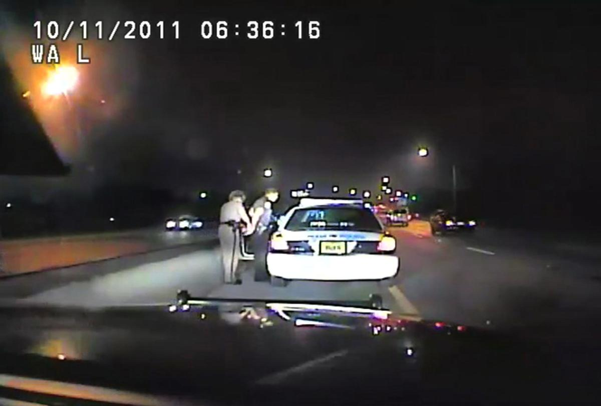 Across Us Police Officers Abuse Confidential Databases