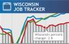 Interactive: Wisconsin new jobs tracker