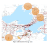 The near future of Madison community Internet access might lie with 4G instead of fiber